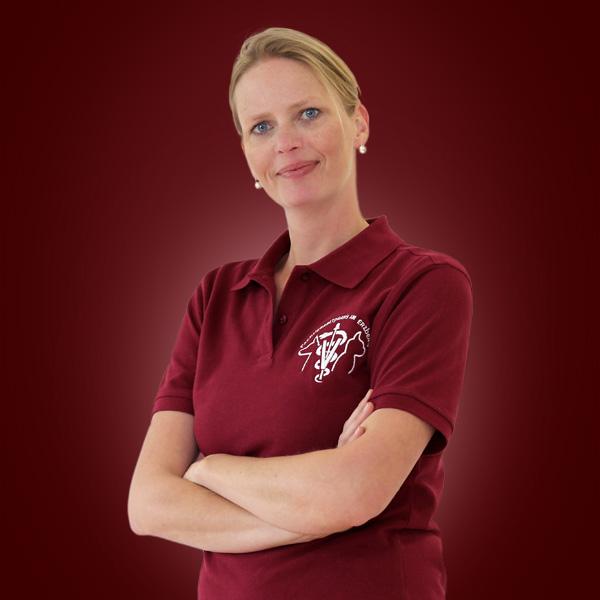 Tanja Kaiser